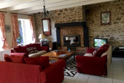 holiday-rentals-holiday-lets-gites-beaches-dinard-dinan-st-malo-brittany-france