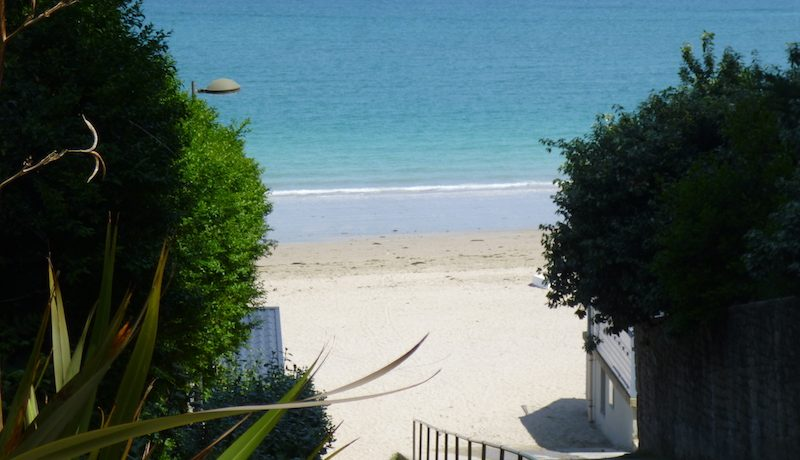 holiday-rentals-saint-jacut-de-la-mer