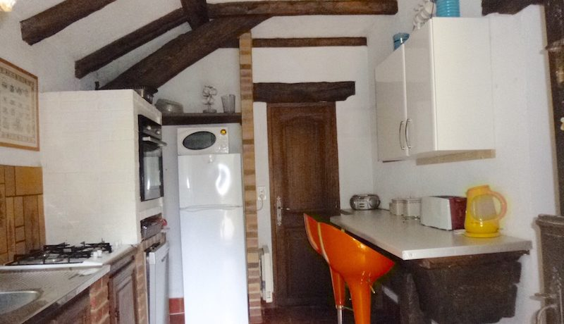 lmg kitchen ploubalay gie st enogat brittany