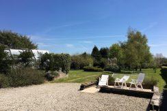 locations-de-vacances-beaussais-sur-mer-ploubalay-saint-jacut-de-la-mer-lancieux-plages-brittanyIMG_0595 - copie