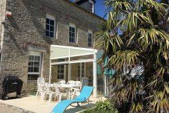 locations-de-vacances-beaussais-sur-mer-ploubalay-saint-jacut-de-la-mer-lancieux-plages-brittanyIMG_1201 - copie