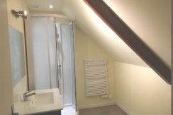 new-1st floor shower-room