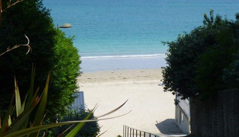 beach-ent-st-jacut - copie
