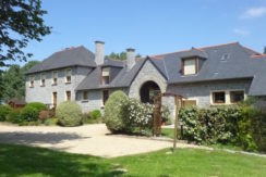 holiday-rental-swimming-pool-beach-dinard-dinan-st-malo-brittany-francepiscine location dinard bretagne