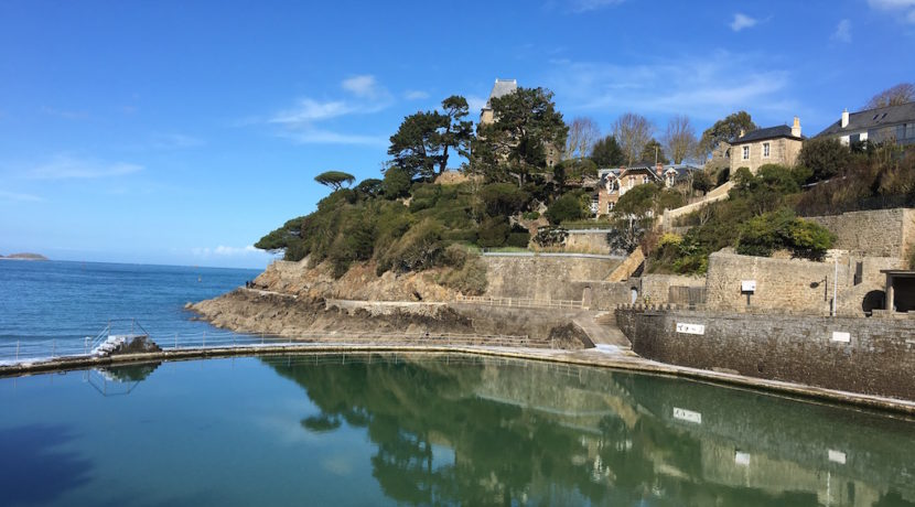 1280-dinard-locations-appartements-holiday-lets-holiday-rentals