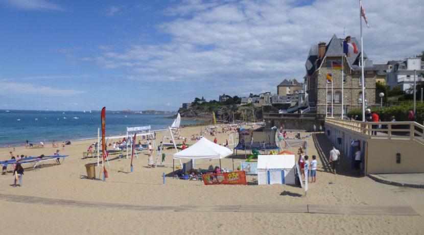 1280-plage-st-enogat-dinard-locations-vacances