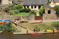 dinan-port-canoe-hiring