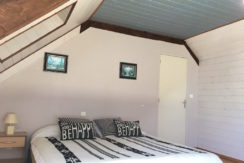 brittany-holiday-rental