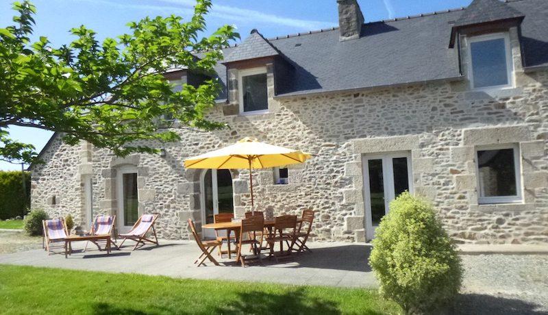 gites-saint-jacut-de-la-mer-dinard-plage-dinan-brittanyP1010836