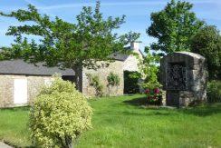 gites-saint-jacut-de-la-mer-dinard-plage-dinan-brittanyP1010866