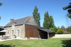 holiday apartments to let self catering holiday accommodation near the coast dinan brittany france