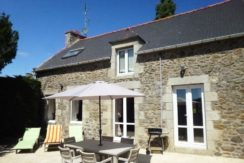 holiday-cottage-near- the-coast-dinan-brittany-france
