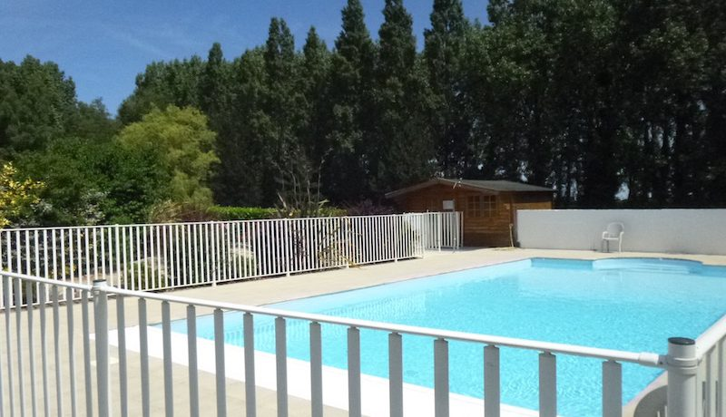 holiday-rental-swimming-pool-beach-dinard-dinan-st-malo-brittany-franceP1010945 - copie 3