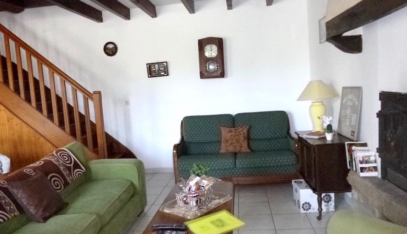 le dom holiday rentals