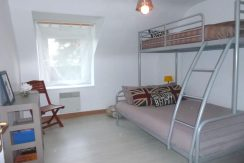 les villes des roches childrens bed self catering property near beach dinan brittany france