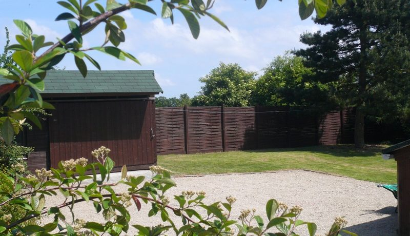 property services self catering holiday accommodation near the coast dinan brittany france