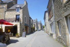 st-jacut-village-hill - copie