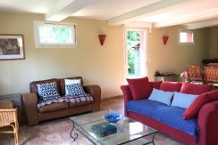 holiday-rental-swimming-pool-beach-dinard-dinan-st-malo-brittany-franceIMG_2560