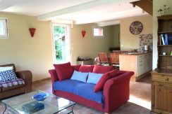 holiday-rental-swimming-pool-beach-dinard-dinan-st-malo-brittany-franceIMG_2561