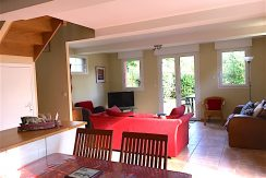 holiday-rental-swimming-pool-beach-dinard-dinan-st-malo-brittany-franceIMG_2562