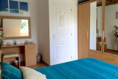 chez-nous-holiday-rental-heated-pool-pleurtuit-brittany-france