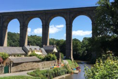 brittany-dinan-port-the viaduc
