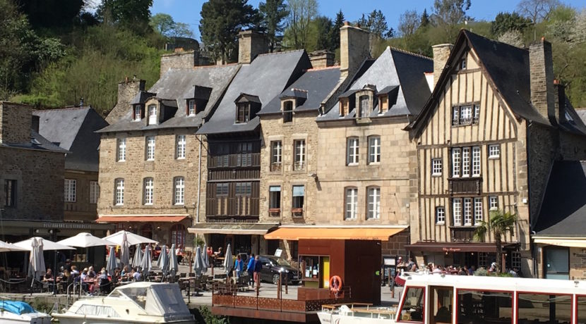 holiday-rental-dinan-port-brittany