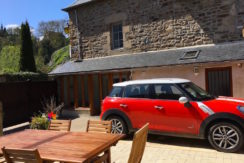 holiday-rental-dinan-port-brittany-21