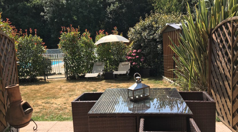 piscine-dinard-plages-brittany