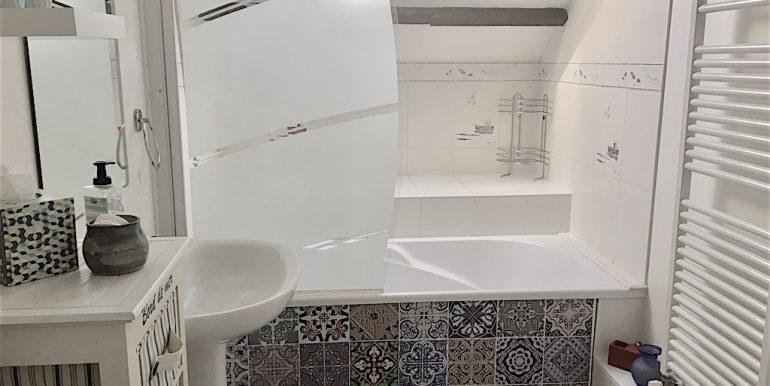 Family-bathroom - copie