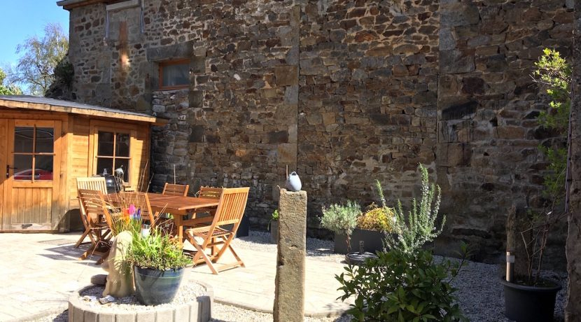 holiday-rental-dinan-port-brittany-19