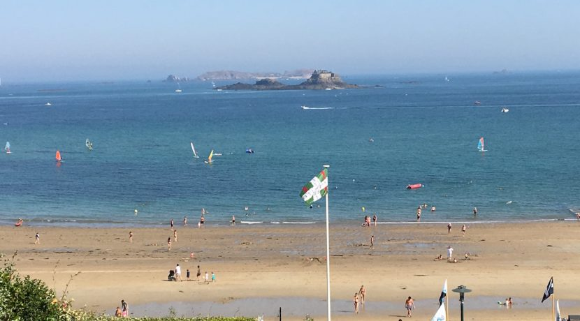 dinard-dinan-st-malo-beaches