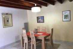 LVR-DINING-BREAKFAST ROOM