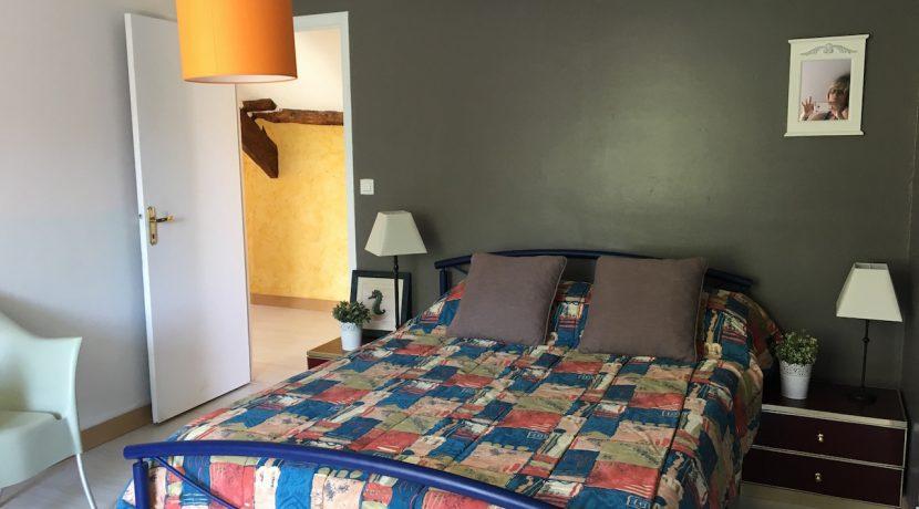 LVR-DOUBLE-BEDROOM