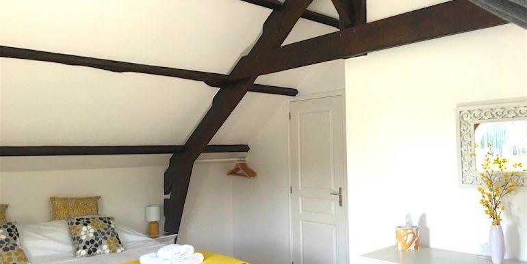 Master-bedroom-1 - copie